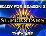 超级明星扑克2