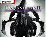 暗黑血统2v1.0-Update6二十三项修改器