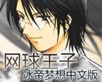 网球王子:冰帝梦想中文版