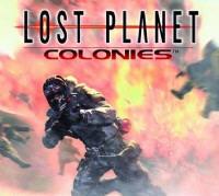 失落的星球:殖民地中文版