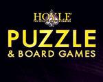霍伊尔解谜游戏2009
