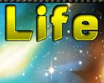 Life 生命中文版