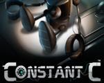 恒定重力Constant C中文版
