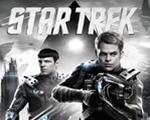 星�H迷航(Star Trek)中文版