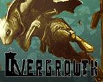 复仇格斗兔2(Over Growth)198测试版