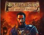 罗马帝国的复仇4项属性修改器