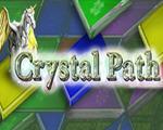 水晶拼图中文版