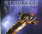星际殖民(StarDrive)中文版
