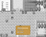模拟人生RPG 1.3中文版