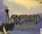 另一个世界:20周年纪念版下载