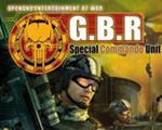 GBR特种突击队六项修改器