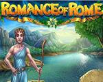 罗马传奇史Romance of Rome