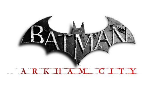 蝙蝠侠:阿甘之城全要素解锁通关存档