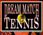 梦想网球比赛中文版