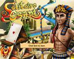 埃及纸牌接龙下载