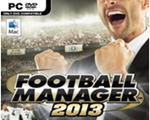足球经理2013数据编辑器