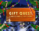 礼物探险圣诞版(Gift Quest: Christmas Edition)