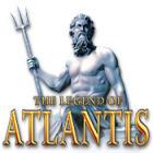 亚特兰蒂斯传说(The Legend of Atlantis)