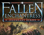 堕落女巫:传奇英雄(Fallen Enchantress: Legendary Heroes)中文版