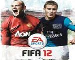FIFA12键盘设定档