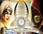 圣域2:黄金版Sacred 2 Gold Edition