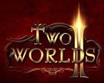 两个世界2:丝绒版下载