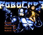 机器战警3无敌版