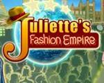 朱丽叶的时尚帝国Juliette's Fashion Empire