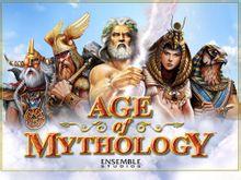 神话时代九项属性修改器