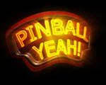 弹球耶(Pinball Yeah)