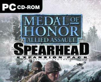 荣誉勋章:先头部队无限弹药超级修改器