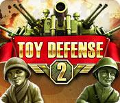玩具塔防2