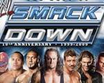 WWE2008