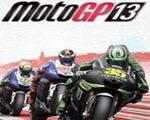 摩托GP13(MotoGP13)中文版