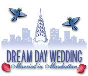 梦幻婚礼2
