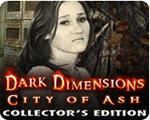 黑暗维度3:灰烬之城(Dark Dimensions: City of Ash)中文典藏版