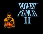 力量拳击2