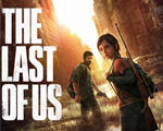 美国末日(The Last of Us)PS3版
