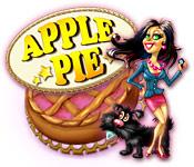 苹果派下载