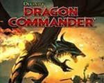神界:龙之指挥官中文版