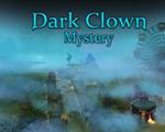 黑暗小丑之谜