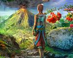 玛雅预言2:神圣岛屿