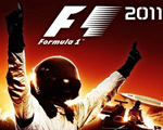 F1 2011所有的车队生涯模式MO