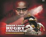 橄榄球挑战2:雄狮之旅(Rugby Challenge 2)