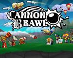 炮轰轰(Cannon Brawl)中文版