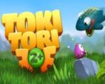 小鸡快跑2(Toki Tori 2+)