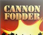 炮灰部队Cannon Fodder