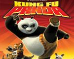 功夫熊猫中文版