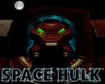 太空巨人(Space Hulk)中文版