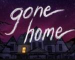 到家 (Gone Home)中文版